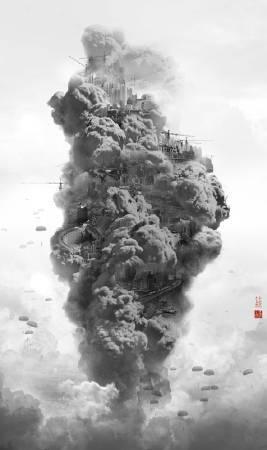 天空之城-無題2