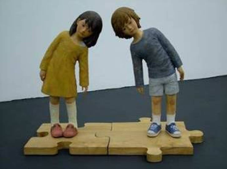 日本 unseal contempoary art 2008