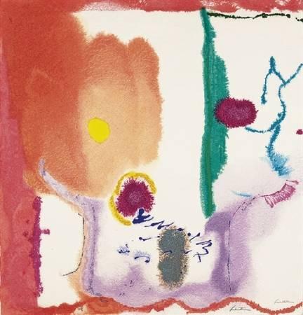 《開始》(Beginnings), 2002