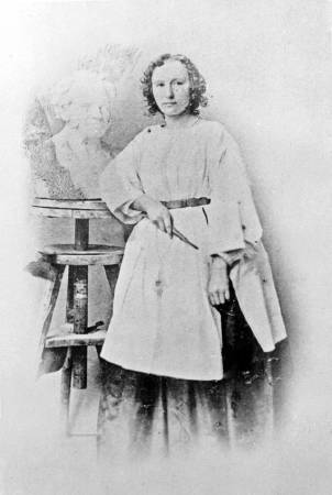 伊莉莎白‧奈依。圖/取自維基百科。