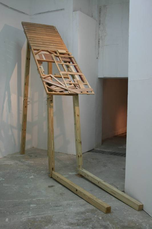 江宜瑾,《小明》。