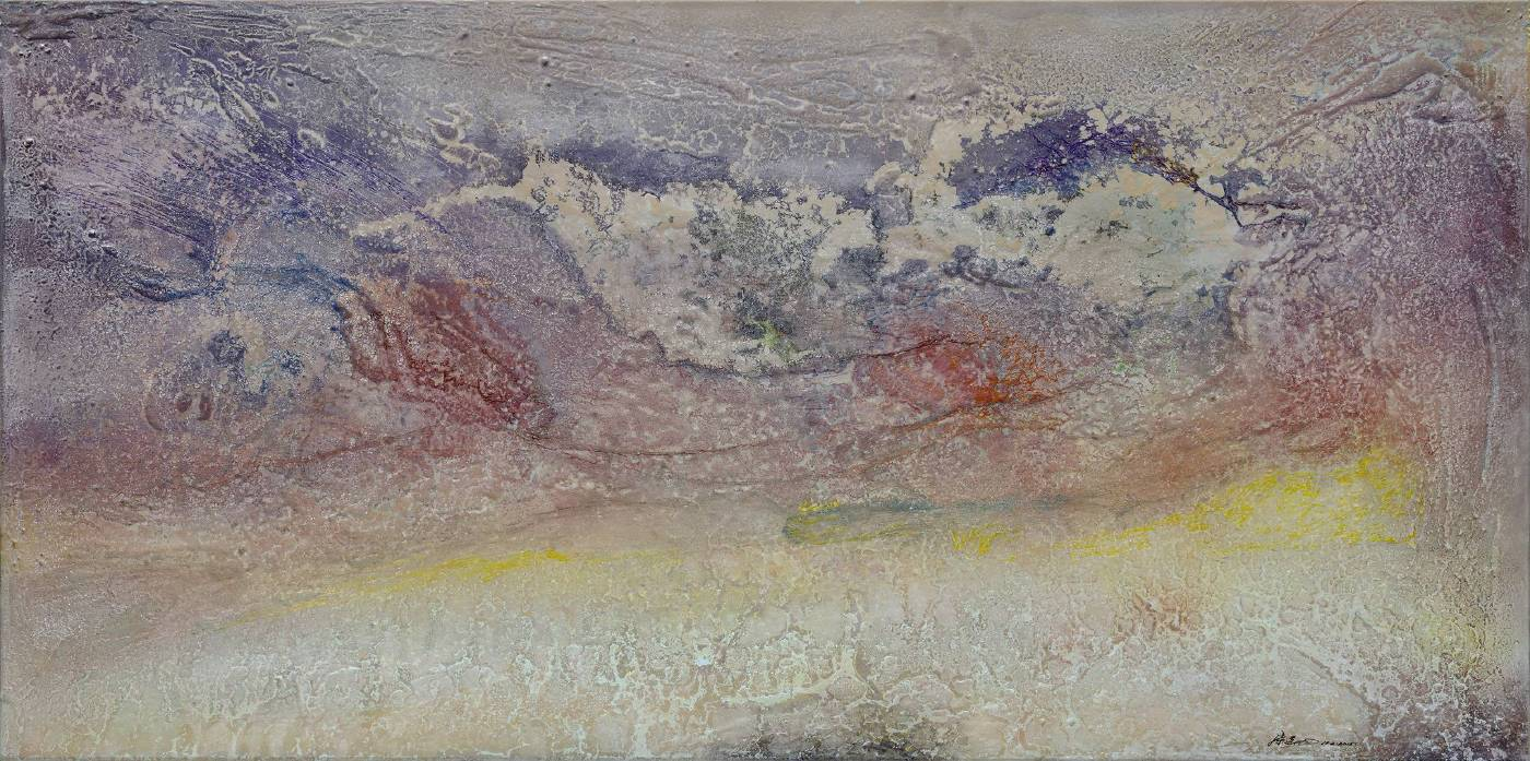 1822015-2 ( 97 x 194 cm )