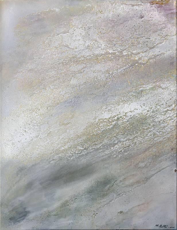 2212015( 100 x 77 cm )