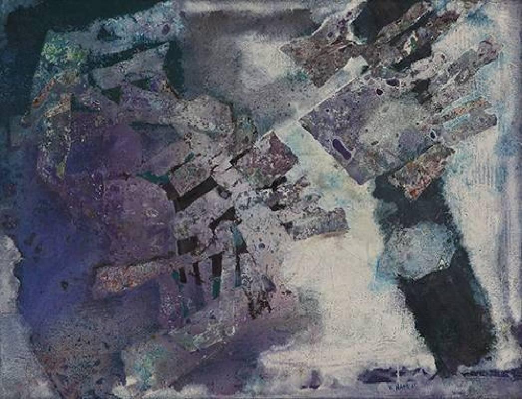 南寬,1965