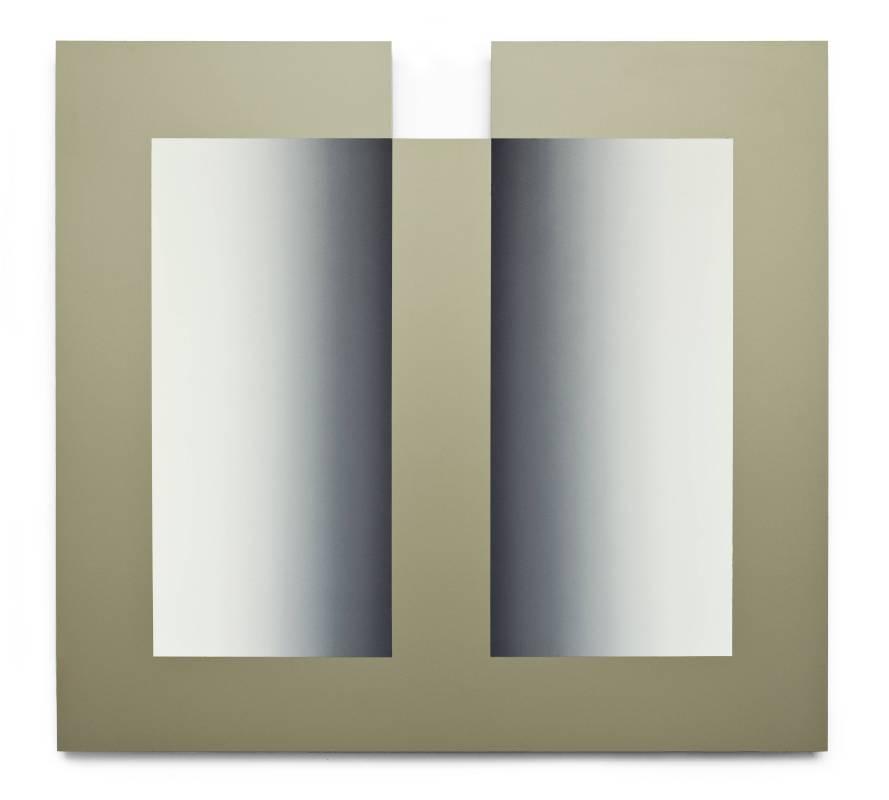 近乎對稱 Approximate Symmetry