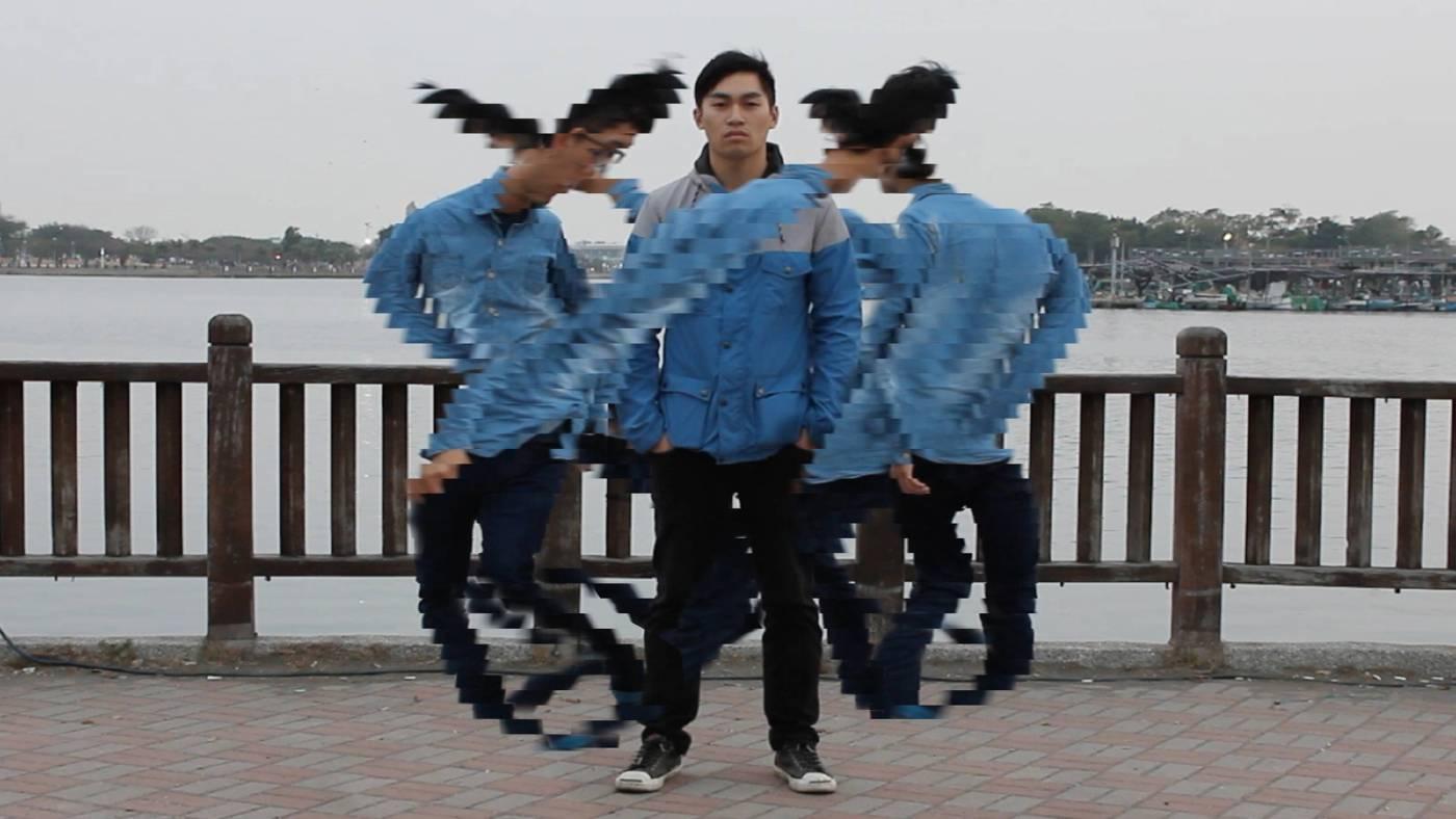 圖片來源/台北當代藝術館