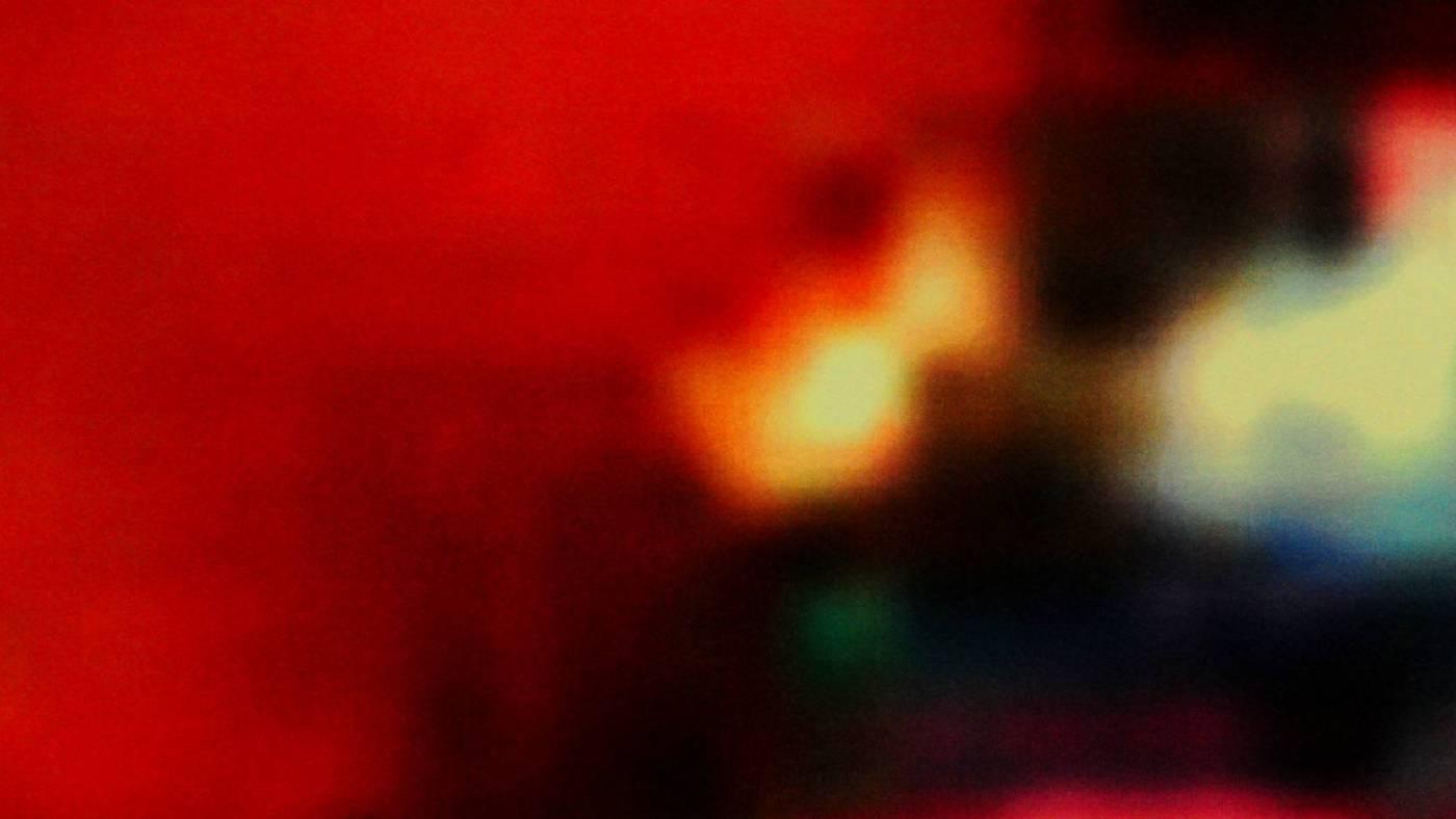 抽象系列-杜珮詩個展