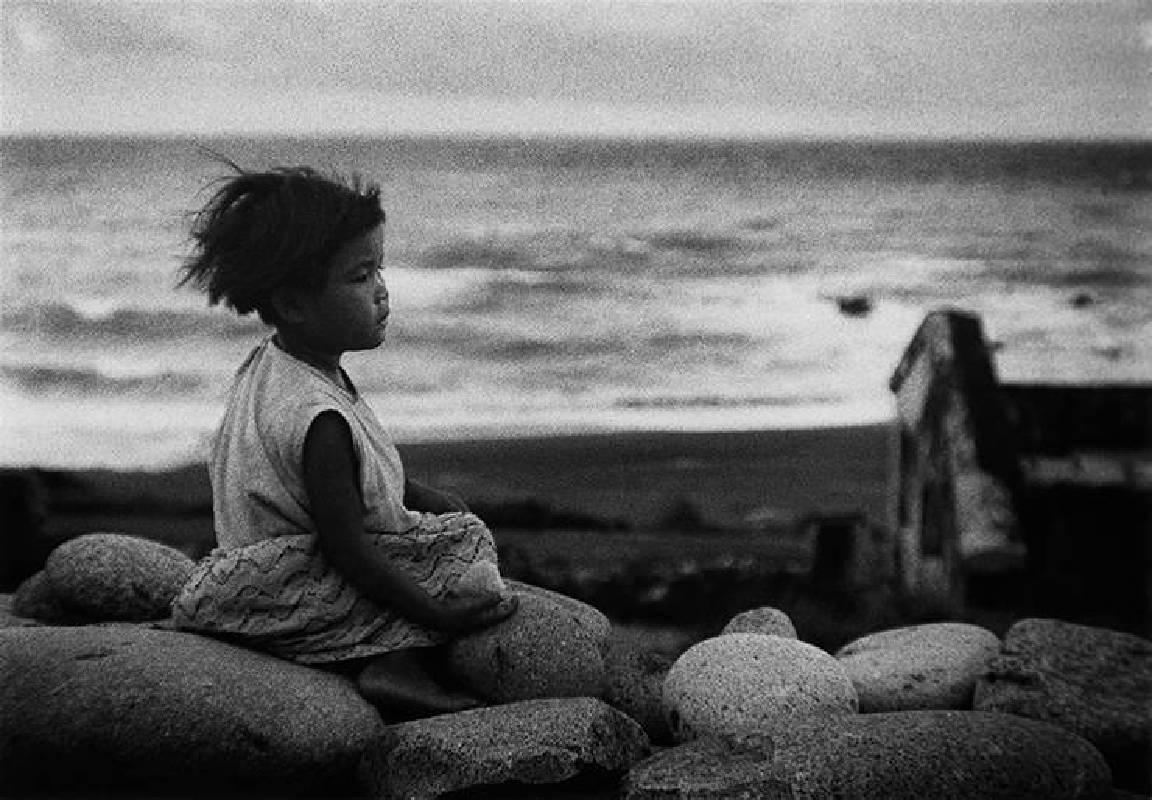 蘭嶼.再見(1974-1975)