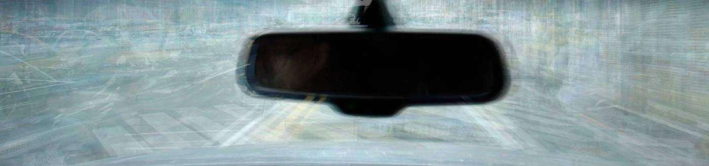 九月的工作 September's Work of 2012    單頻道錄像 / 無聲 / 17m13s / 2012