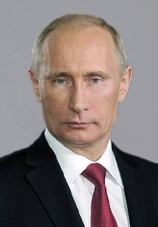 photo : wiki Author : Kremlin.ru