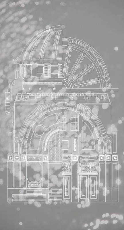 《建功神社#1》