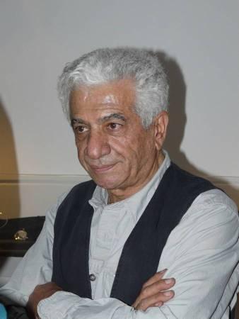 photo : wiki Author : Masih Azarakhsh