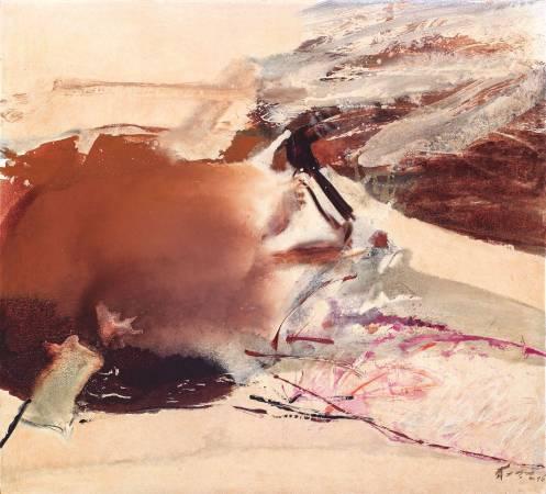 http://auctions.artemperor.tw/2017_autumn/details/5018