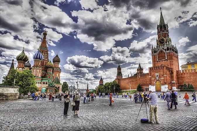 photo:wiki Author:Valerii Tkachenko