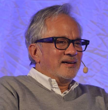 photo:wiki Author:Bengt Oberger