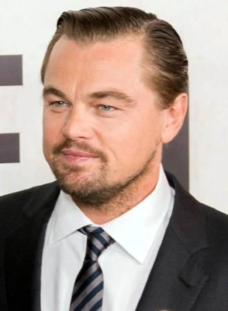 https://commons.wikimedia.org/wiki/File:Leonardo_DiCaprio_October_2016.jpg