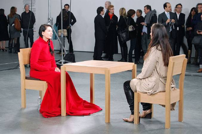https://commons.wikimedia.org/wiki/File:Marina_Abramovi%C4%87,_The_Artist_is_Present,_2010.jpg