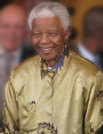 https://commons.wikimedia.org/wiki/File:Nelson_Mandela-2008_(edit).jpg