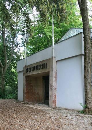 https://commons.wikimedia.org/wiki/File:Venice_Biennale_pavillion-Czechoslovakia.JPG