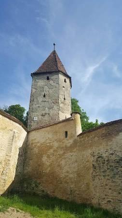 https://commons.wikimedia.org/wiki/File:Butchers%27_Tower.jpg