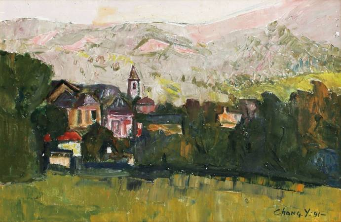 http://auctions.artemperor.tw/2018_spring/details/2004