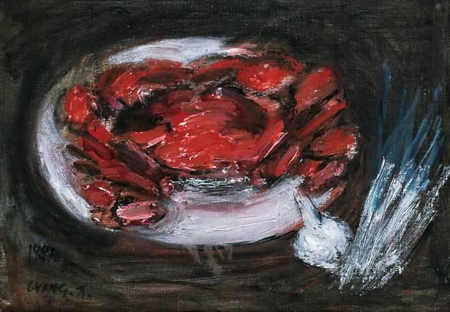 http://auctions.artemperor.tw/2018_spring/details/2006