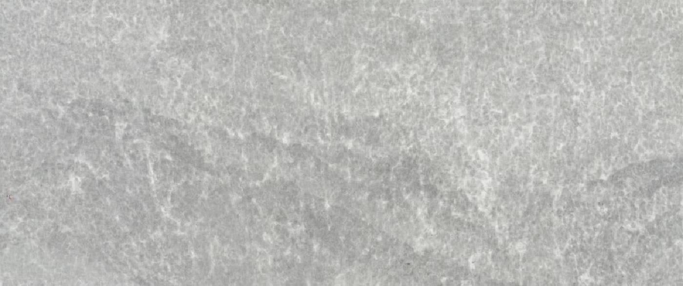 柯偉國Ke Wei Kuo, 漫重山 Piles of Mountains ,水墨紙本 Ink On Paper ,76x179 cm,2018