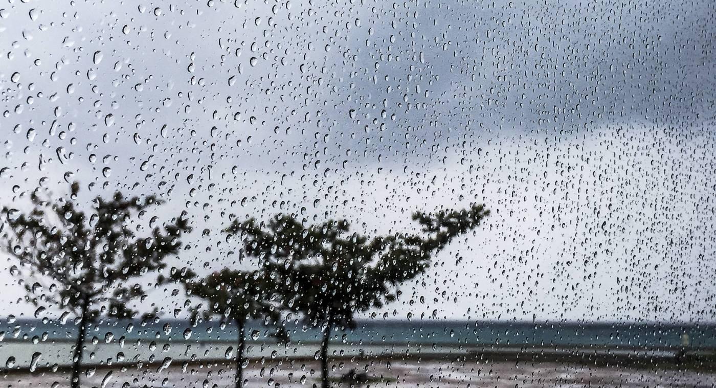 沐暮, 60x45cm, 高階藝術微噴於William Turner德國無酸館藏蝕刻藝術紙, 2017