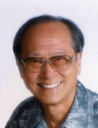 鄭世璠先生。圖/取自新竹市文化局