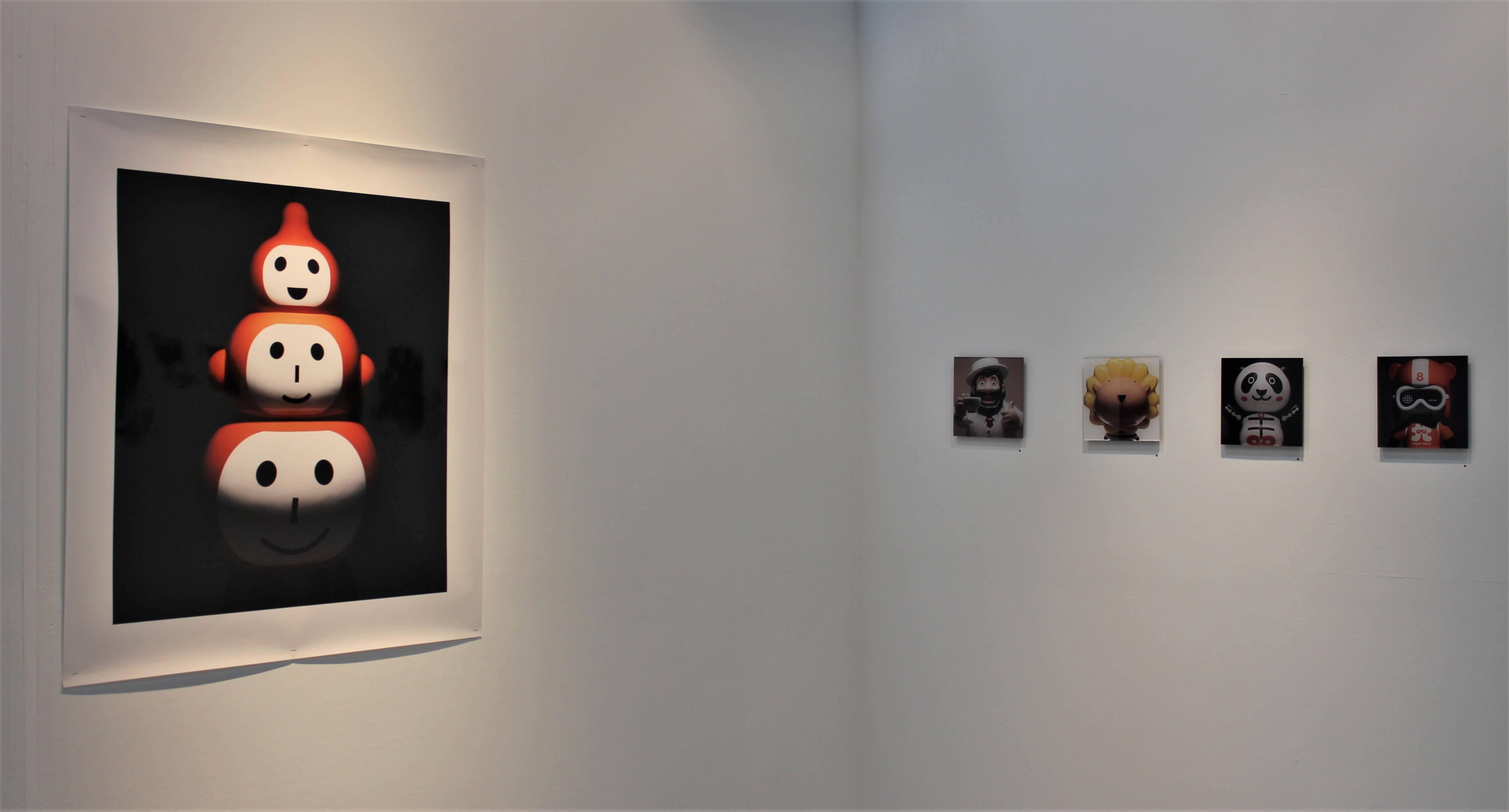 P2-攝影專區,tokyoarts gallery,東京