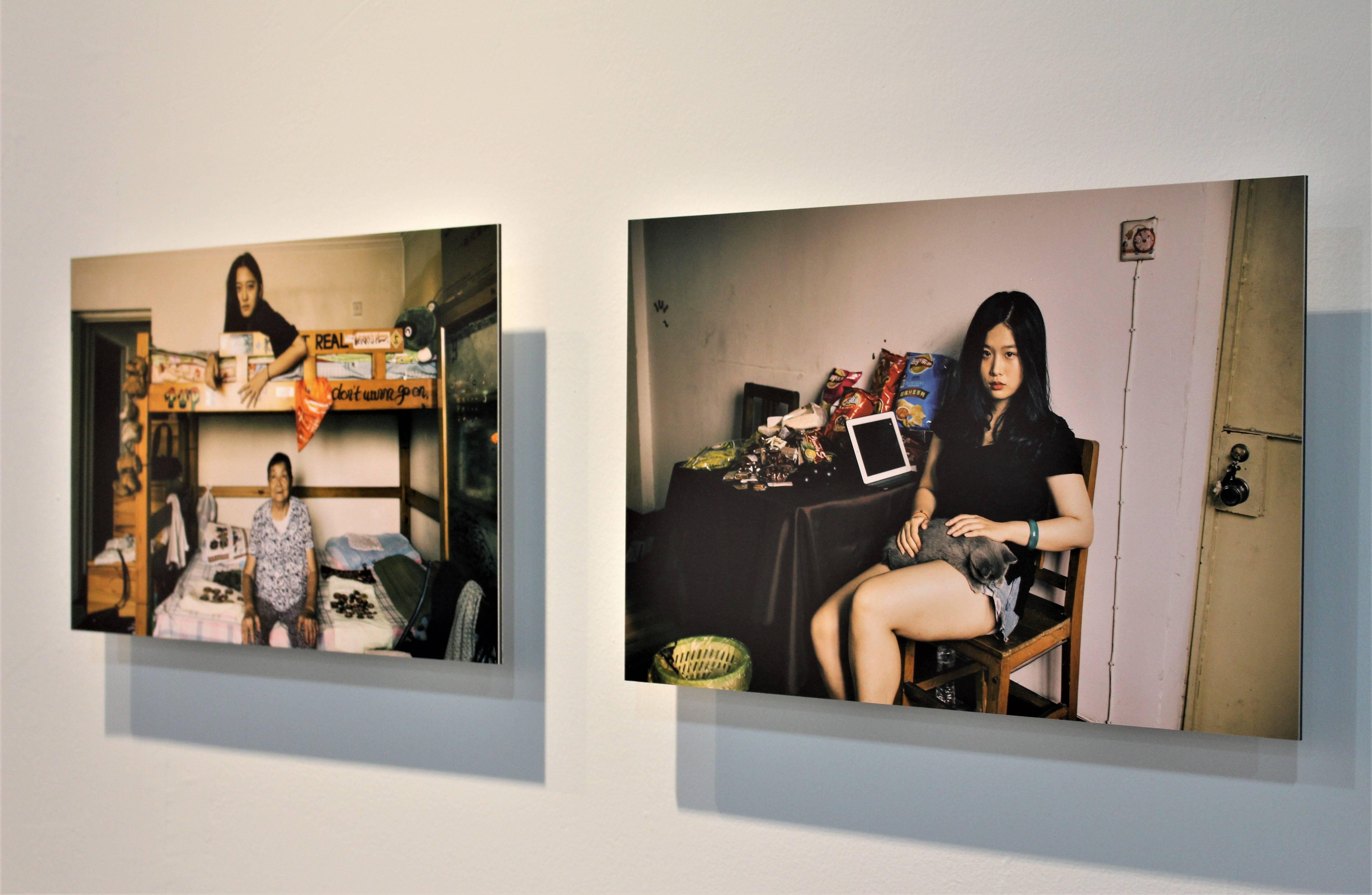 P2-攝影專區,靜慮藝術,台北