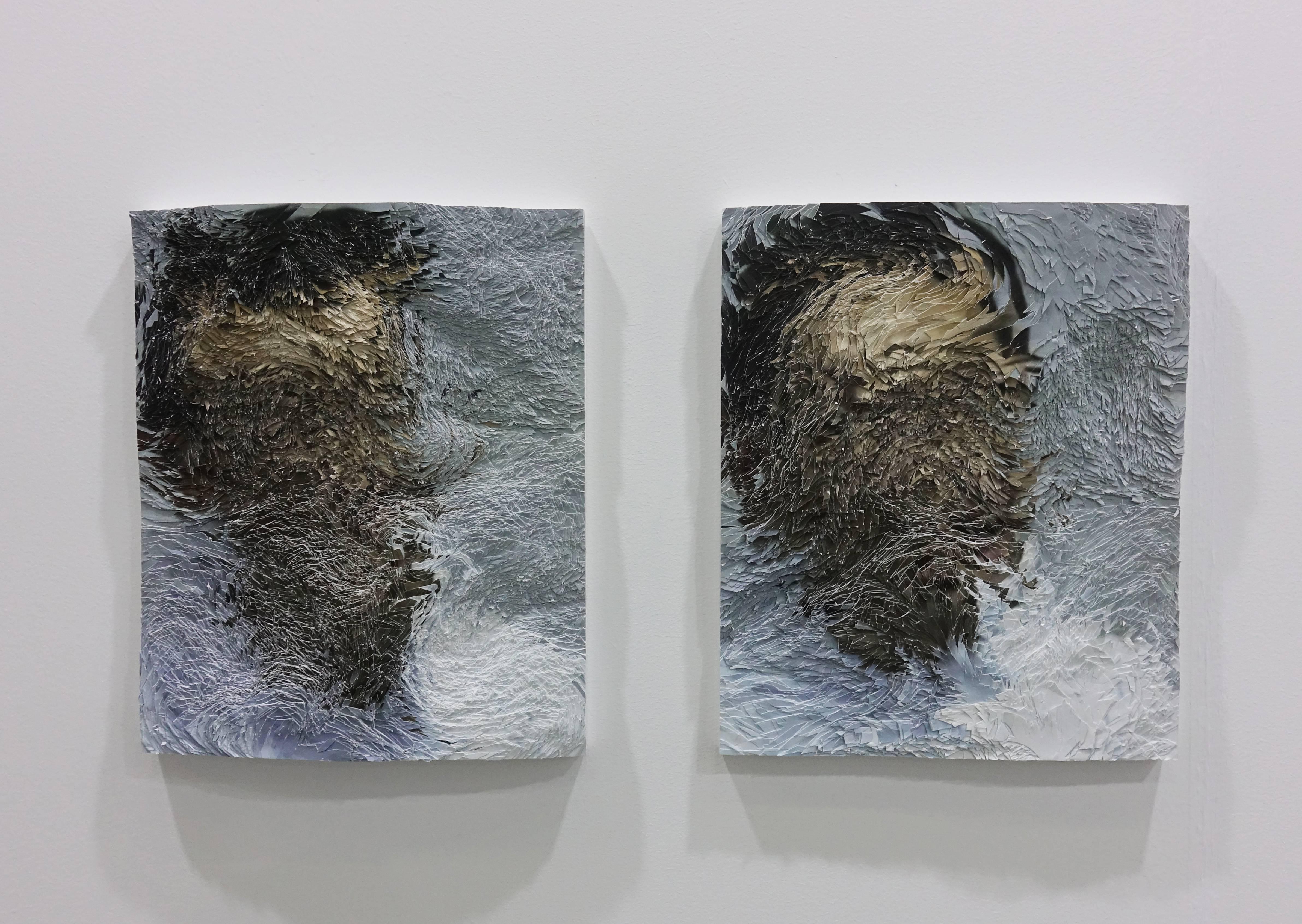 C04 Yutaka Kikutake Gallery展出作品。