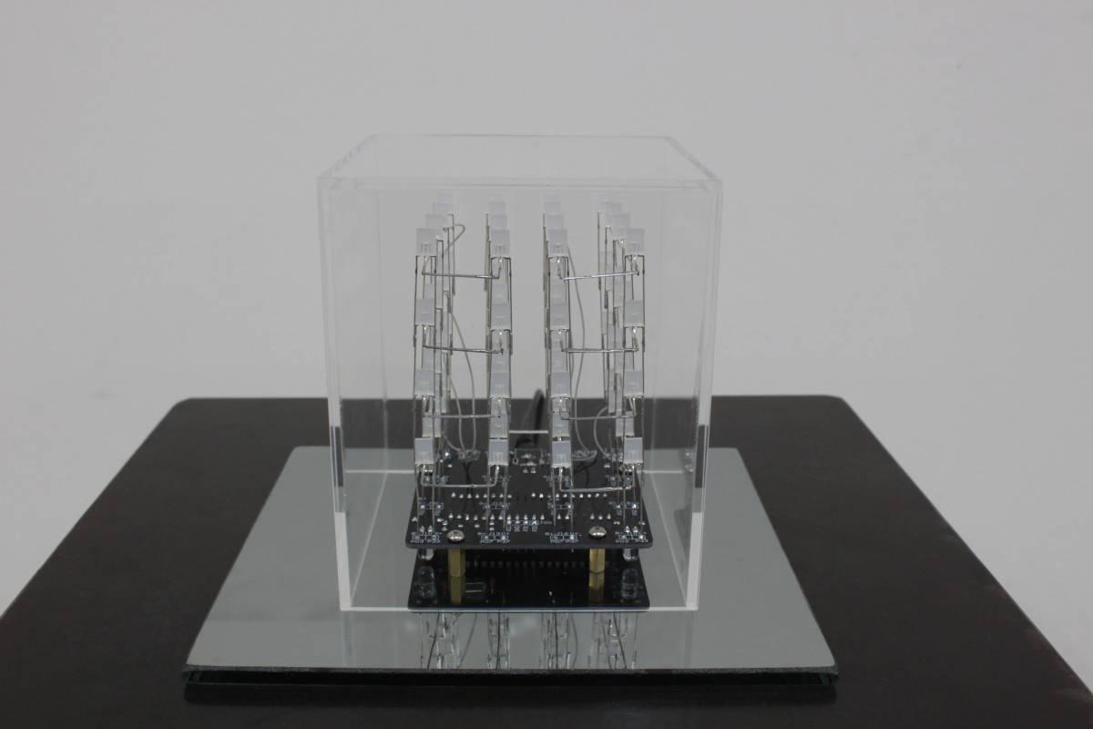 圖/國立台灣藝術大學雕塑學系提供