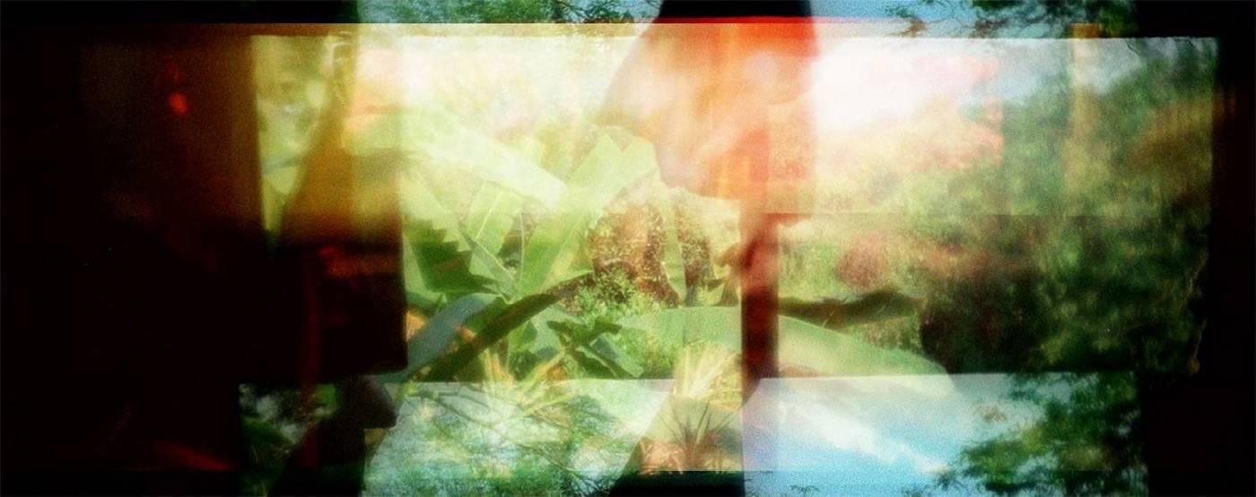 阿比查邦.韋拉斯塔古 《灰燼》 錄像截圖, 2012 Kick the Machine Films 提供