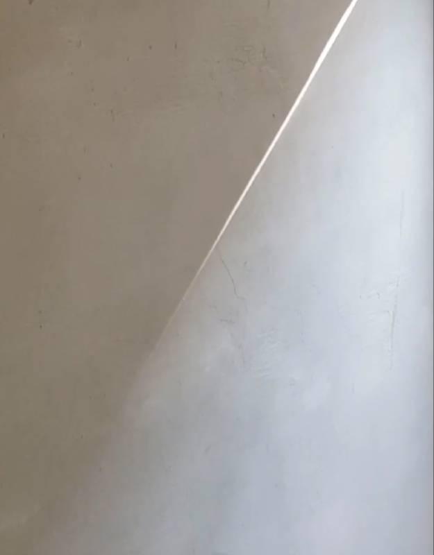 邵雅曼,《星期六下午1550》,2020,單頻彩色無聲錄像,58秒,循環播放|Yaman Shao, 1550, Saturday afternoon (italic), Single channel video, colour, silent, 0'58_, loop © ALIEN Art Centre