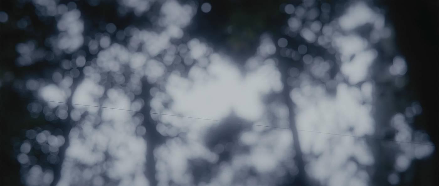 無盡 Five, Four, Three, Two, 電影, 10分鐘循環播放, 彩色有聲, 4K, 2021 (5)