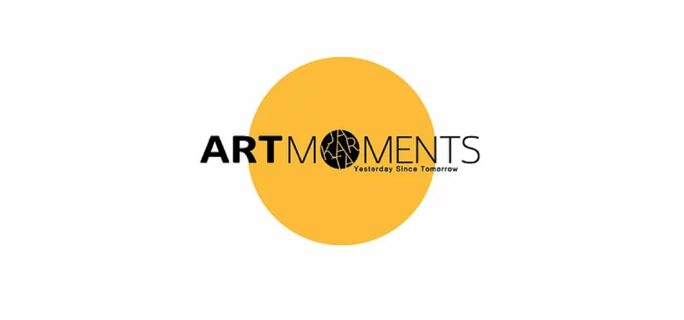 雅加達藝術博覽會Art Moments Jakarta Online