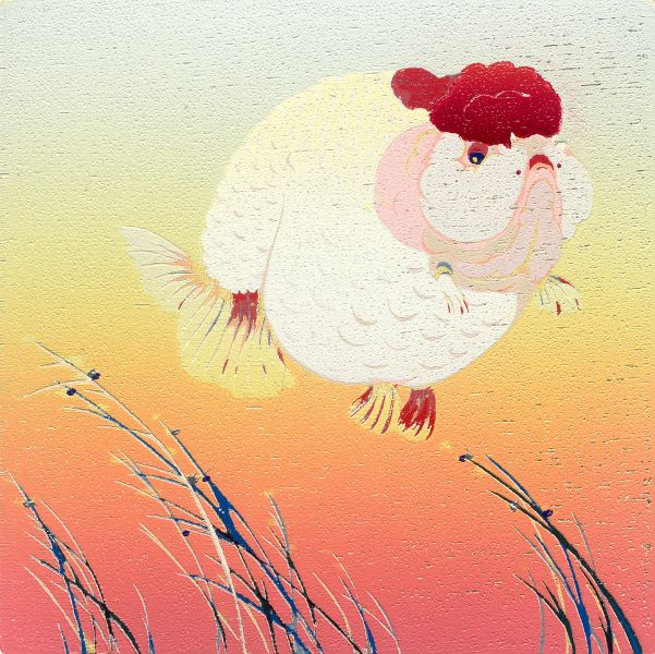 李屏宜-蘭壽-媚娘