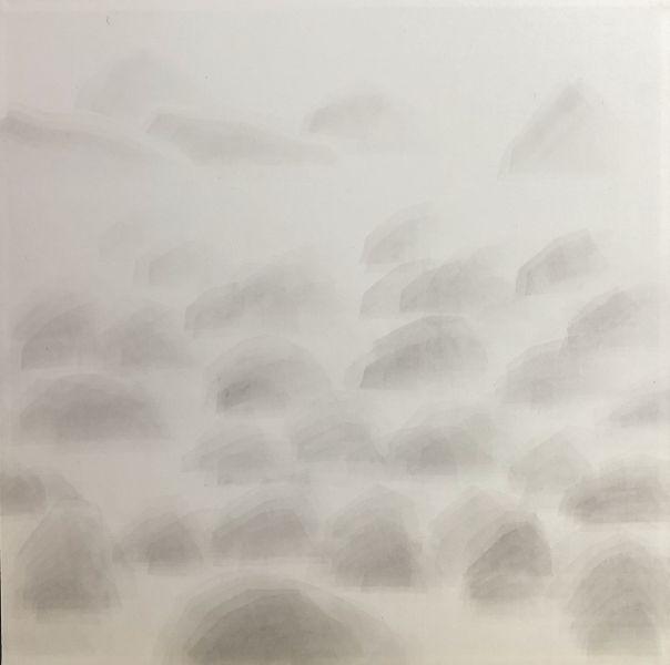楊子逸-山景