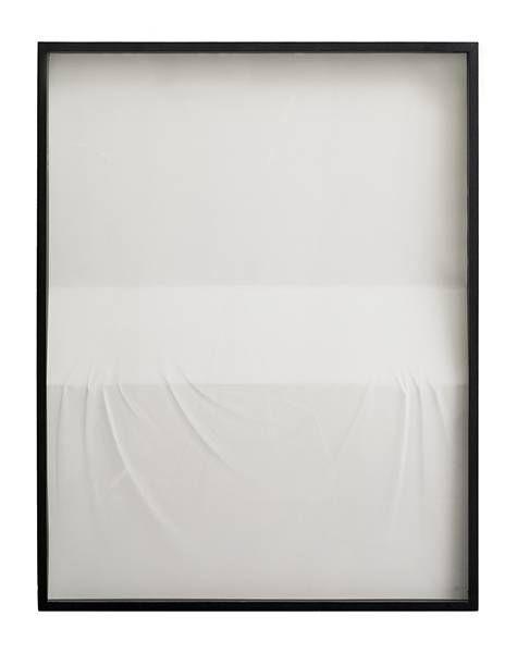 杭春暉-日常系列-白色桌面