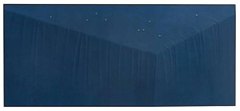 杭春暉-藍珠