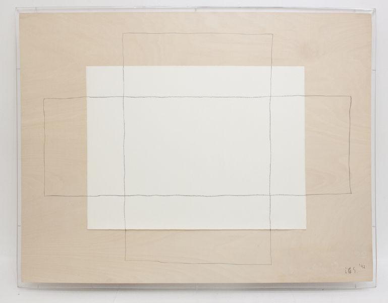 小清水漸-Drawing Relief