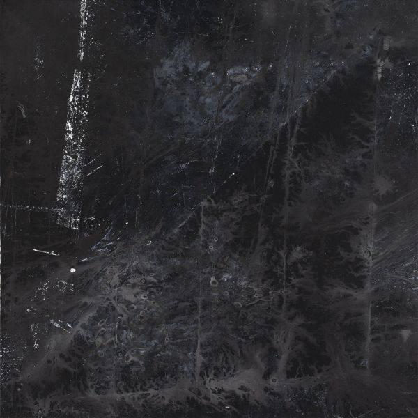 鄭重賓-微差001 Variations No.1