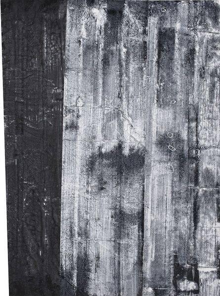 鄭重賓-斜形 Slanted Form