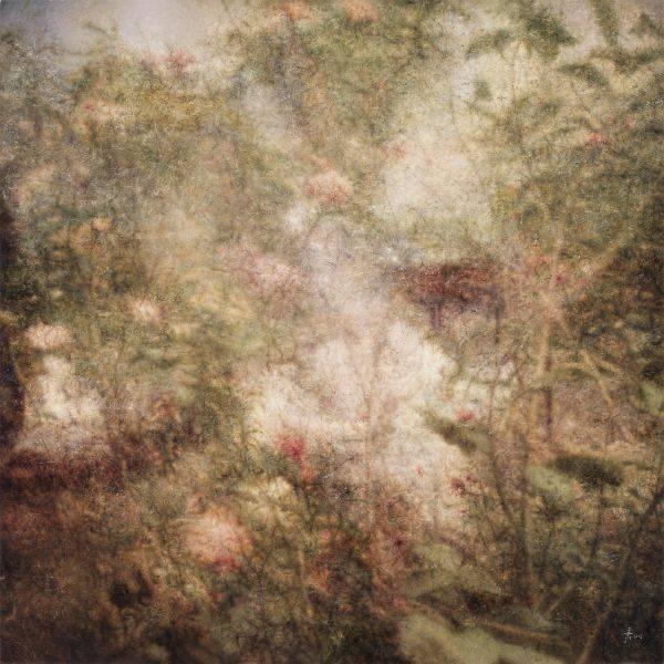 肖芳凱-景物·園林卷:1216