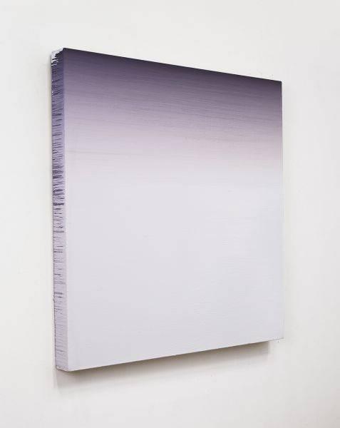 王光樂-壽漆100921