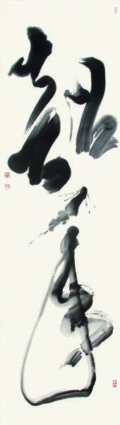 張志鴻-韶年