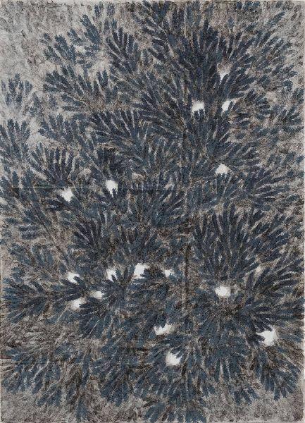 葉采薇-種子