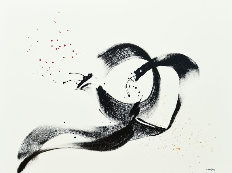 楊元寧-Trust 信任