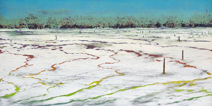 游雅蘭-Landscape-1